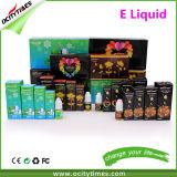 Alles würzt elektronische Zigarette E-Juice/E-Liquid/Vape Jucie für ECig