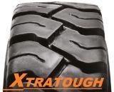 Feste Reifen der Prämien-7.00-12 schnell für hohe Intensitäts-Anwendungen
