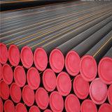 HDPE пластиковые трубы для водоснабжения