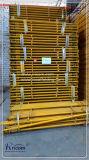 Strong строительства и производства строительных материалов сооружением стальные опоры