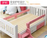 Muebles de hogar de niños Cama (OWKB-009)