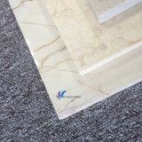 Laje de mármore bege branca natural personalizada