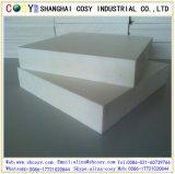 Scheda della gomma piuma del PVC laminata vario colore di prezzi di fabbrica per impermeabilizzare
