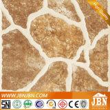 屋外の床タイル(4A301)