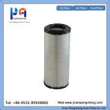 Воздушный фильтр Af25526 высокого качества поставкы фабрики сразу