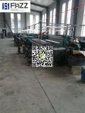Плетение ячеистой сети скрининга Siver Epoxy Coated алюминиевое