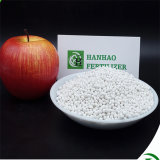 De het aangepaste Fosfor van de Stikstof en Meststof NPK 10-20-10 van het Kalium