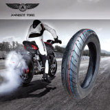 Chinesischer Verteiler Electric Motorcycle Tyres 2.75-14 mit ISO-Bescheinigung