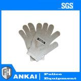 Анти--Отрежьте перчатки для сбывания