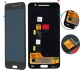 HTC A9 A9u A9wのための携帯電話LCDの表示