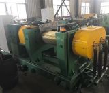폐기물 고무 타이어 크래커 기계