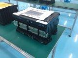 Tiefe Batterie der Schleife-12V 24V 36V 48V 72V 20ah 40ah 60ah 80ah 100ah 150ah 200ah Graphene