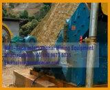 Trituradora de martillo trituradora de martillo molino de martillo trituradora seca