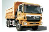 Foton Gtl Tipper Truck 6X4