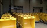 Fornecedor de China da cubeta limpa para a cubeta da máquina escavadora/cubeta da escavadora