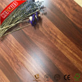 Cherry Wood Easy Lock Laminate Flooring Cheap Price