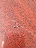 Cales de réglage de l'injecteur Common Rail Bosch/cale cale de l'injecteur Denso B16