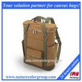 Полотно новой конструкции для отдыхающих школа рюкзак для комплексов зданий (ЖДШК-043#)