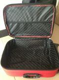 SKDのトロリー荷物の安い価格の荷物袋の外の柔らかいトロリー荷物