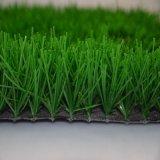 SE artificial de la hierba del fútbol de la alta calidad