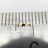 マイクロLタイプSmCoの磁石