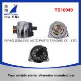 12V 130 А автоматический генератор Denso Acura Mdx Лестер 13918