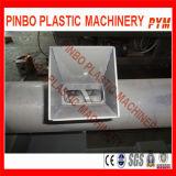 Машина отхода пленки PE PP пластичная рециркулируя