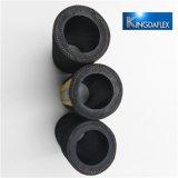 Tubo flessibile del Sandblast/tubi flessibili di gomma resistenti di brillamento di sabbia