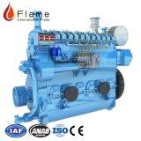 Motore diesel marino di Weichai di migliori prezzi