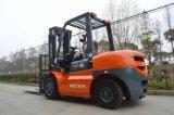 Diesel Vorkheftruck 3 Ton