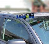 """52 """" het LEIDENE de Lichte Opzetten van de Staaf Steunen van het Dak voor de Kruiser FJ van Toyota"""