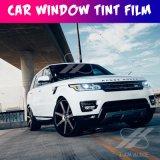 Окна цвета конкурентоспособной цены 20% пленка окна автомобиля любимчика изоляции высокой жары пленки черного солнечная