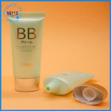 De aangepaste Kosmetische Verpakking van de Buis van de Buis van de Verpakking Plastic