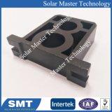 Из алюминиевого сплава алюминия штампованный профиль 5083 5052 5056 Пакет обновления