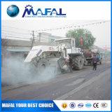 De Koude Recycleermachine van Degong Dgl400 voor het Gebruiken van de Weg