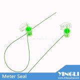Joint d'étanchéité avec impression laser Yl-S250d