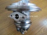 Патрон сердечника Chra Turbo приспособленный для R2s Kp35+K04 Turbo для Фольксваген Amarok