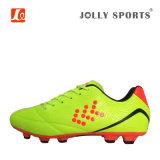 Chaussures fonctionnelles athlétiques Chaussures de football avec ongles pour hommes