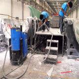 Industrieller Staubsauger für Wind-Energien-Partikel-Reinigungsmittel-Körnchen-Sammler-Öl-Nebel Extrator