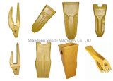 China emmer-tand-voor-kat-graafwerktuig-320-330-365-375-385