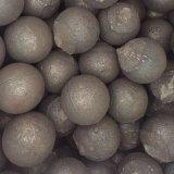 шарик чугуна крома 110mm высокий стальной для стана шарика
