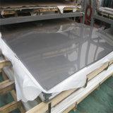 De super DuplexPlaat van het Roestvrij staal ASTM A240 904L