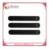 非電池UHF RFIDセンサーかWinshield RFIDの札