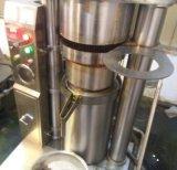 La meilleure presse de pétrole hydraulique de vente pour l'olive/noix de coco/avocat