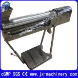 #00自動高精度草力のカプセルの充填機Bnjp800