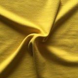 La plupart de tissu en nylon confortable populaire pour la robe traditionnelle