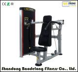 適性装置の体操の肩の出版物機械