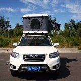 Tenda della parte superiore del tetto dell'automobile di campeggio di qualità delle tende della parte superiore del tetto della Cina migliore