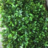 Дешевые искусственного зеленой траве стены вертикальный сад листвы для свадьбы торгового центра управления магазин в отеле есть крытый ресторан на открытом воздухе декор ландшафтный дизайн