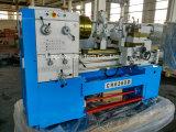 Hohes Precsion Metallhorizontale drehendrehbank-Maschine (CH6240C)